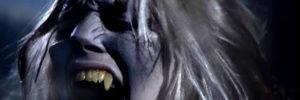 Night Wolf (2010)