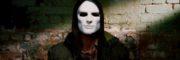 John Doe : Vigilante (2014)
