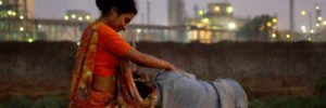 Bhopal : A prayer for Rain (2014)