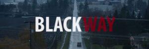 Blackway (2015)