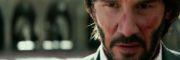 John Wick : Chapter 2 (2017)