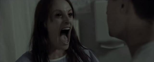 Demon Baby (2014)